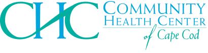 Community Health Center of Cape Cod - Mashpee