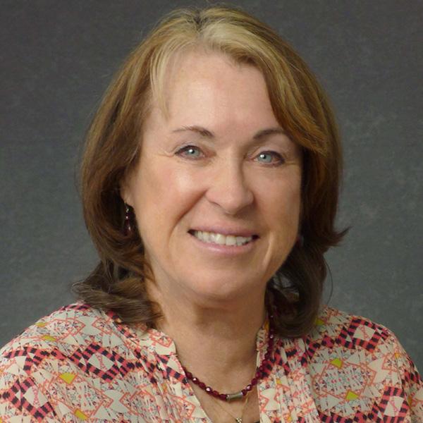 Kathleen Denham, LICSW, MSW