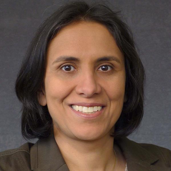 Nazanin Ronan, MD