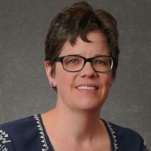 Sharon Cicchetti, MSN, FNP-BC