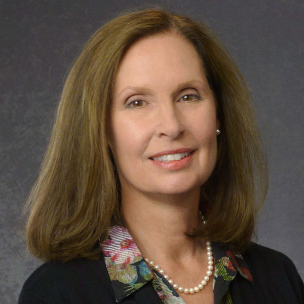 Barbara Gionet Hasson, MS, RN, GNP-BC