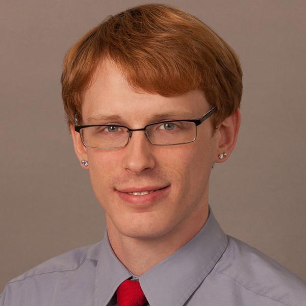 Kyle Chaplic, FNP