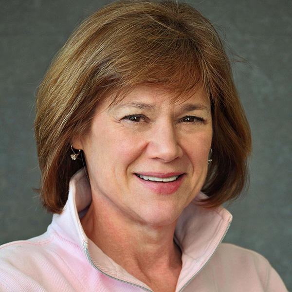 Jayne Farley, MD