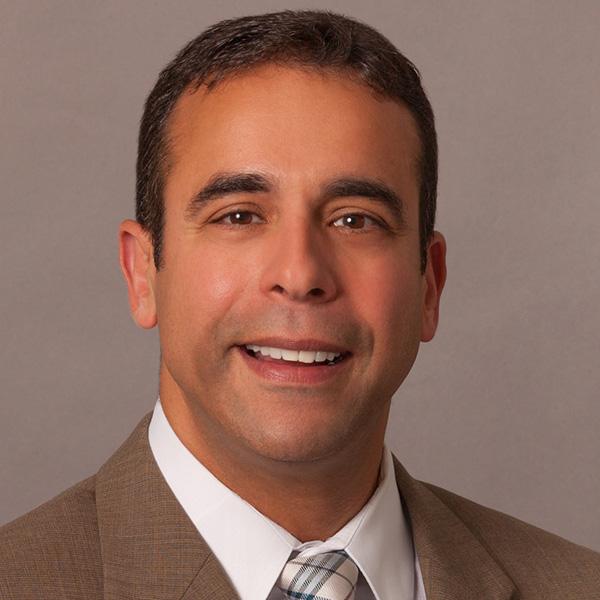 Michael Forbes, BSPharm, RPh, CIP