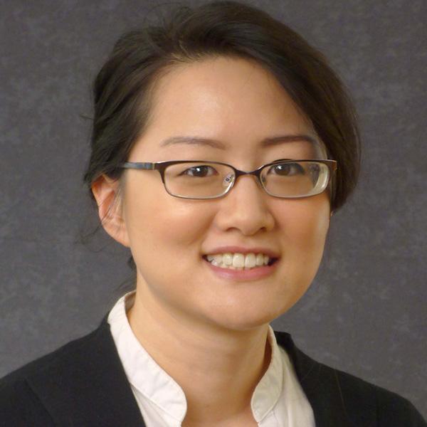 Aileen Han, DDS