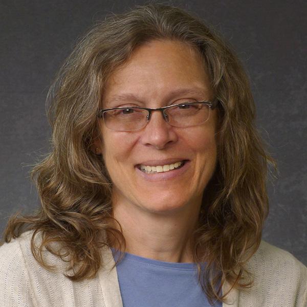 Laura Jett, MD