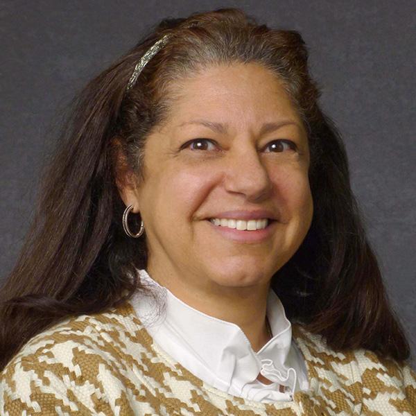 Nicole Makhoul, DDS