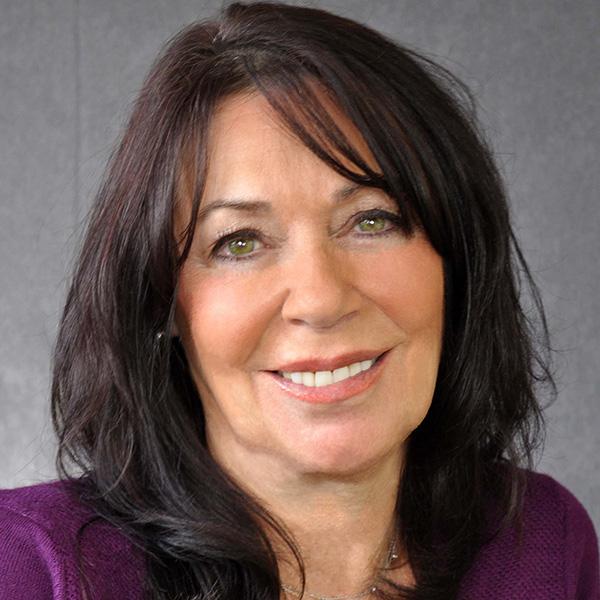 Linda Porto, MSN, PMHCNS-BC