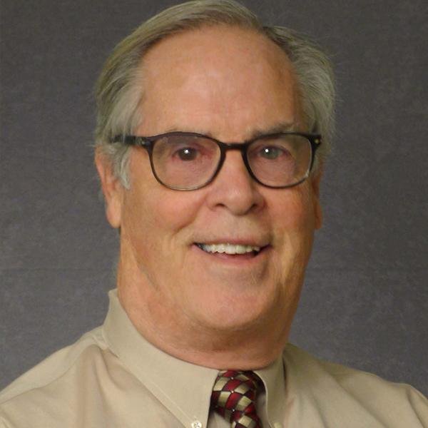 Richard Renner, PA-C