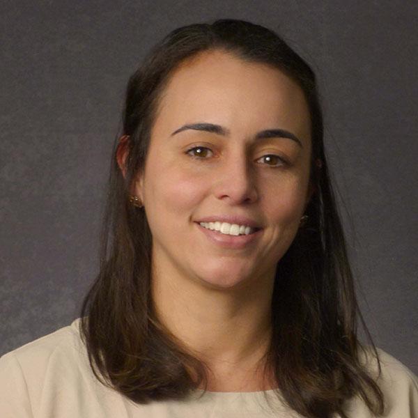 Tiffany Borsari, MS, PA-C