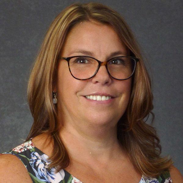 Elizabeth Clark, BSN, CWON, RN