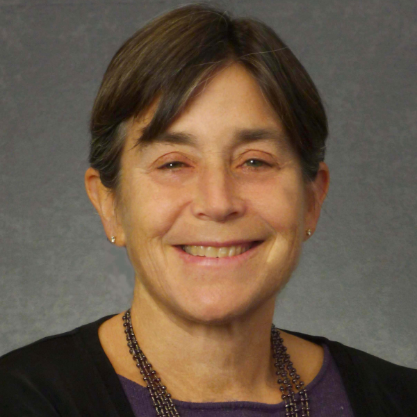 Laura E. Kanter, PhD