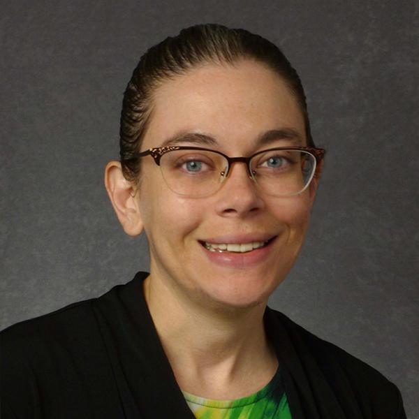 Jennifer Karno, MSW, LICSW