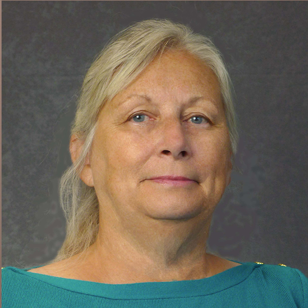 Diane Wheeler, NP